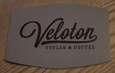 Veloton