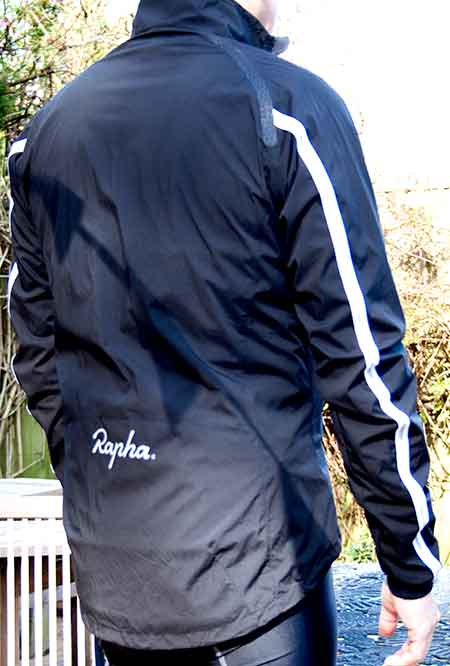Rapha-Wind-Jacket-Back-Review