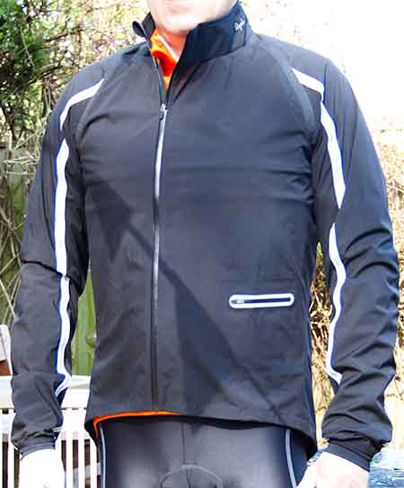 Rapha-Wind-Jacket-Front-Review
