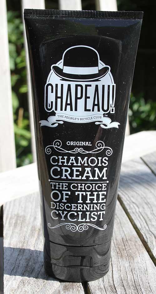Chapeau-Chamois-Cream