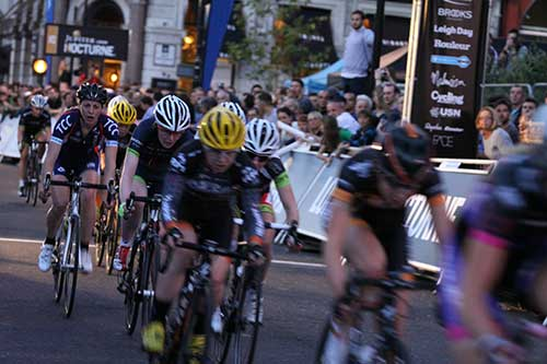 London-Nocturne-Ladies-Elite-6