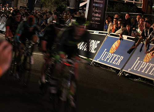London-Nocturne-Mens-Elite-7