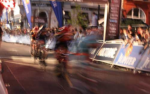 London-Nocturne-Mens-Elite-8