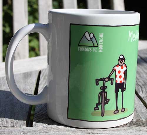 Meilleurs-mug-1