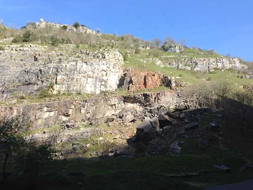 Cheedar-Gorge-scenery