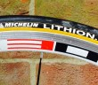 Michelin-Lithion-feature
