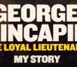 Loyal-Lieutenant-Cover-feature