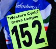 Western-Cyclocross-Feature