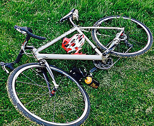 Western-Cyclocross-Round1-Kinesis
