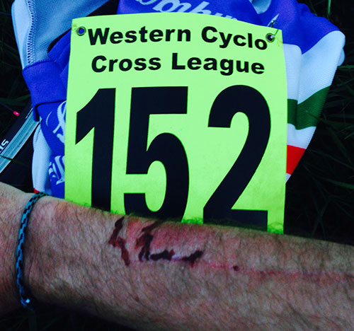 Western-Cyclocross-blooded
