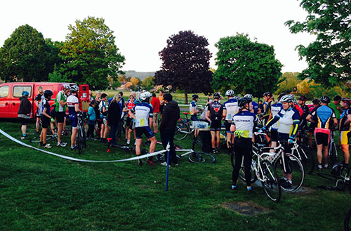 Western-Cyclocross-start