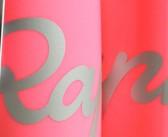 Rapha Camelbak water bottle