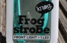 Knog-Frog-Feature
