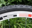 Vittoria-XG-RS31-Cyclocross-Feature