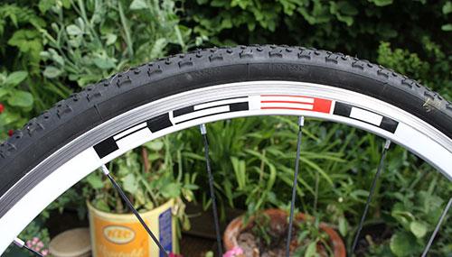 Vittoria-XG-RS31-Cyclocross