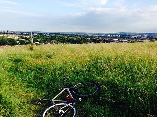 Western-CX-Round7-Bristol-View