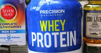 Whey-Protein-Feature