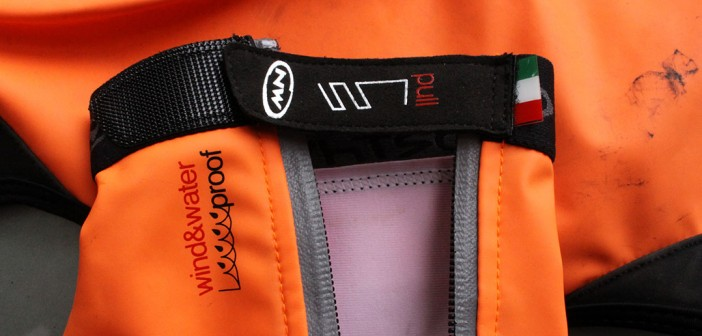 Northwave H2O Overshoes – Review