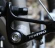 Tektro-CR720-Feature