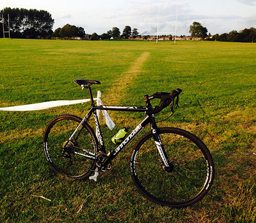 Western-CX-Round9-Cannondale