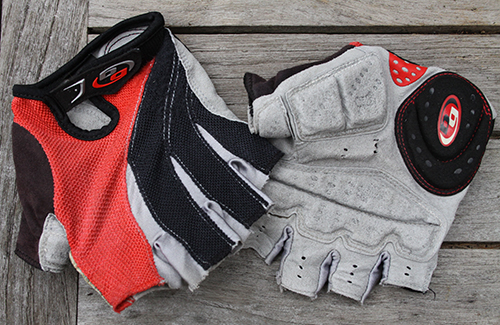 Specialized-BG-Mitts