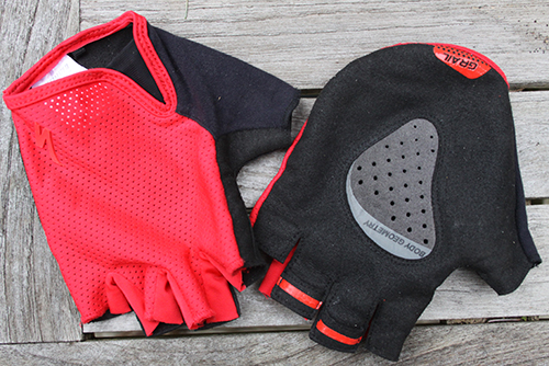 Specialized-Grail-Gloves