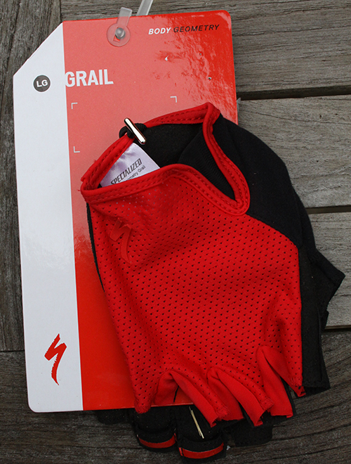 Specialized-Grail-Packaging