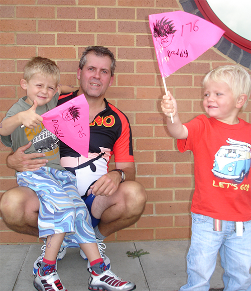 Triathlon-2006-Best-Supporters