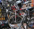 Triathlon-Bike-Racks-Feature