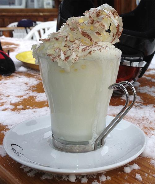Apres-Ski-Hot-milk