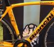 Bianchi-Oltre-Orange-Feature