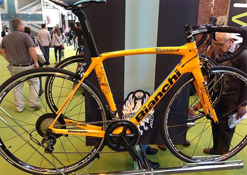 Bianchi-Oltre-Orange
