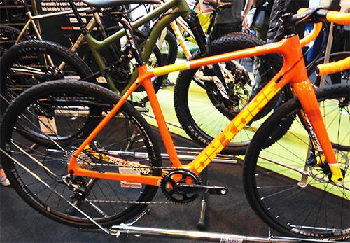 PX-Bish-Bash-Orange
