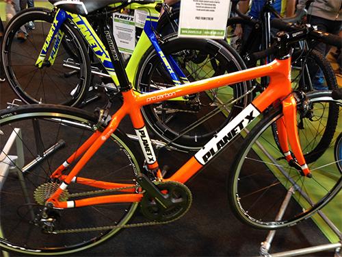 PX-Pro-Carbon-Orange