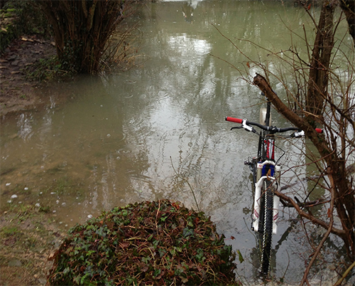 Winter-Fosse-Way-flood