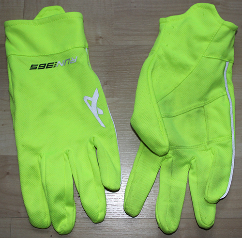 Winter-glove-liners