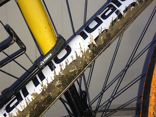 Winter-muddy-Cannondale