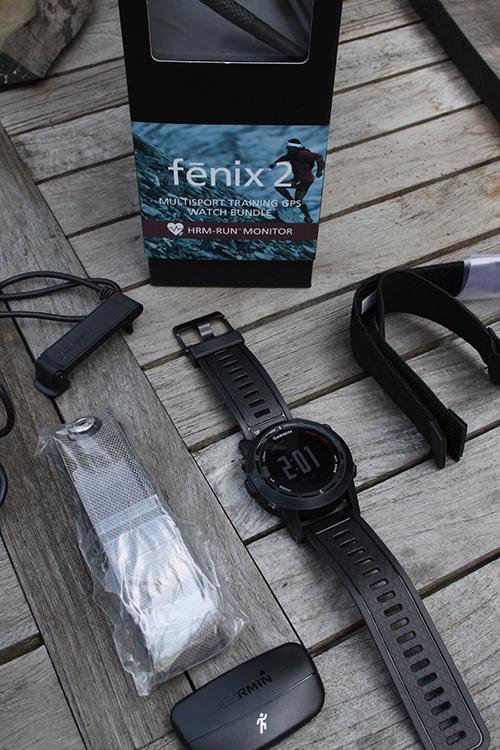Garmin-Fenix-contents