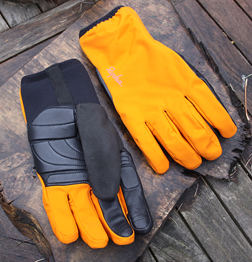 Rapha-Winter-Glove