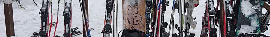 Mombee Snowboards