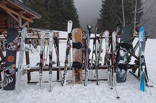 Mombee-board---Samoens-rack